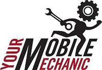 Mobile mechanic service ! Save on repairs