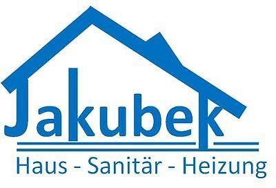Haus-Sanitär