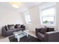 2 bedroom flat in 85 Lexham Gardens Lexham Gardens, Chelsea, W8
