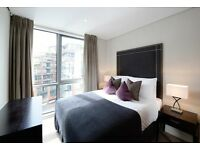 3 bedroom flat in Merchant Square Merchant Square East, Paddington, W2