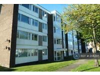 1 bedroom flat in Forest Hall, Newcastle Upon Tyne, NE12 (1 bed)