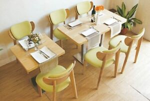Restaurant furniture suppliers usa | Innovative products and se