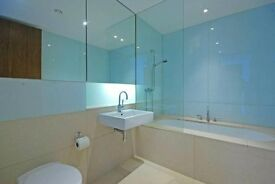 Well maintained and lovely one bed apartment for let in Camden, NW1.