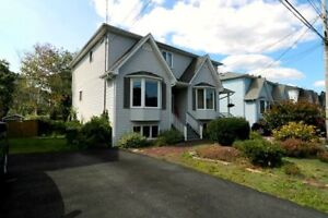 Welcome to 45 Quarry Road, Armdale, Halifax