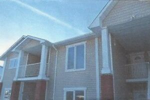 Beautiful large 2 Bedroom Condo for rent in Redcliff