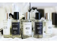 Mens Fragrances for Sale - Creed, Tom Ford, Dior, Hugo Boss, Chanel, Paco Rabanne and more!