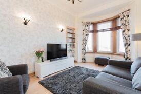 Flat for sale Renfrew Renfrewshire