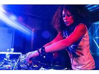 West Two DJ Lab- DJ lessons & production