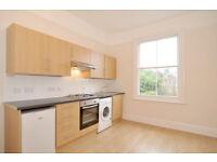 Two bedroom flat to rent in Ladbroke grove.