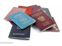 Dubai Visa Oman Visa deals