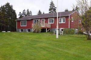 Home & Apt.  31-37 Mt Pleasant Rd, Hr Grace, NL - MLS# 1155245