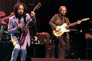 Tom Petty &The HeartBreakers July15 ACC PERFECTGifts GreatSeats