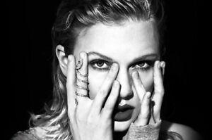2 TICKETS FOR TAYLOR SWIFT'S REPUTATION TOUR-TORONTO