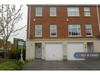 3 bedroom house in Runfield Close, Leigh, WN7 (3 bed) (#1061413)