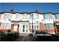Lovely 2- Bed flat for Sale in N13 Crawford Gardens