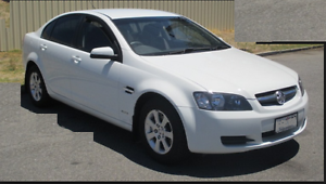 Hire A Car from $270/w Dandenong Greater Dandenong Preview