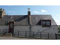 Spacious Two Bedroomed Upper Flat For Sale