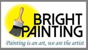 House painiting 20% off