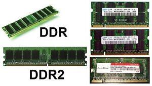 Desktop+Laptop RAM:DDR,DDR2:256MB:3$, 512MB:5$, 1GB:10$, 2GB:20$