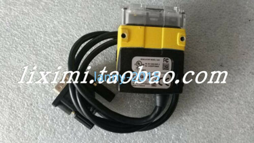 1pc Used Cognex Dm150s