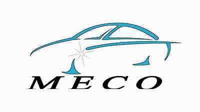 MECO AUTO PARTS