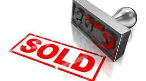 Need to Sell Your Home Quickly? Kitchener / Waterloo Kitchener Area image 4