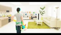 professional house cleaning  good prices !