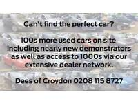 2015 Ford Grand C-MAX 1.0 EcoBoost 125 Zetec 5dr Manual Petrol Estate