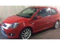 Ford Fiesta 2.0 2007.25MY ST - FINANCE OFFER FROM £20 PER WEEK!