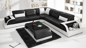 Sectional buy or sell a couch or futon in calgary for Sofa bed kijiji calgary