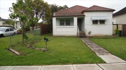 Punchbowl (2196, NSW) House for Sale