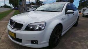 FINANCE FROM $134 PER WEEK* - 2016 HOLDEN CAPRICE V CAR LOAN Hoxton Park Liverpool Area Preview