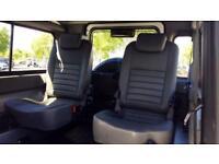 2015 Land Rover Defender DEFENDER 90 TD Manual Diesel 4x4