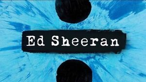 WANTED: 1 x Ed Sheeran ticket Melbourne Bundall Gold Coast City Preview