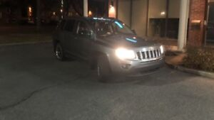 Jeep compass north edition 90000km clean