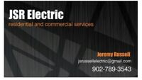 Affordable and Experienced Electrician