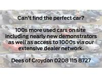 2017 Ford Mondeo 2.0 TDCi 180 Titanium 5dr Powe Automatic Diesel Estate