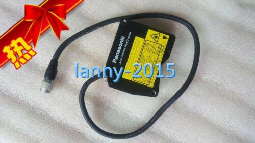 1pc Used Panasonic Hl-c211b-mk