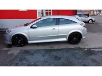 ASTRA VXR 2007 104K FSH 270 BHP 2K JUST SPENT BEST ABOUT HPI CLEAR