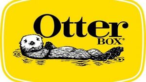 OTTERBOX CASES 50% OFF