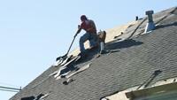 Roof Repair 9024120439 (re-roof, repairs, siding, gutters)