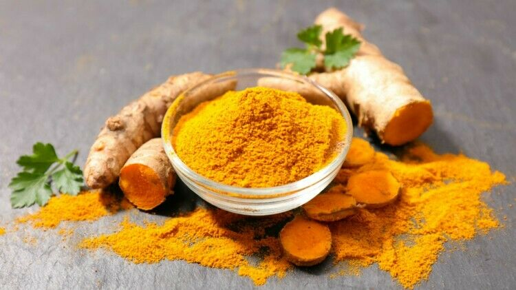 50 grams Pure 100% Curcumin powder,Turmeric extract root, Cu