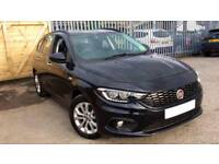 2017 Fiat Tipo 1.4 Easy Plus 5dr Manual Petrol Estate