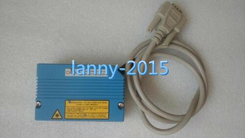 1pc Used Sick Clv431-0010