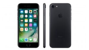 iPhone 7 128 GB Chatswood Willoughby Area Preview