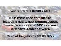 2013 Ford Kuga 1.6 EcoBoost Zetec 2WD Manual Petrol Estate