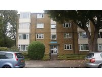DSS ACCEPTED** Lovely 2 double bedroom flat loacted in Blackheath