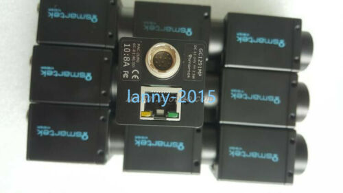 1pc Used Aisys Vision Gc1291mp