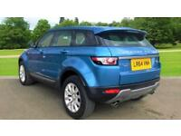 2014 Land Rover Range Rover Evoque 2.2 SD4 Pure 5dr (9) (Tech Pac Automatic Dies