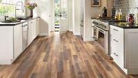 Laminate ~'Carpet~'Installation~'Repairs~'Flooring